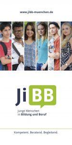 jibb-folder-titel