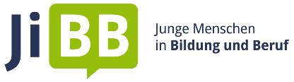JiBB – Junge Menschen in Bildung und Beruf
