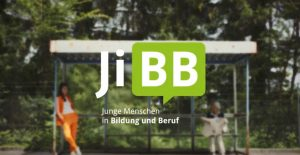 JiBB Imagefilm